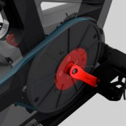 4-PolyV-Belt-DriveTrain