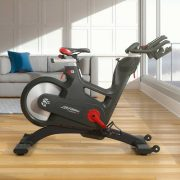 IC7 Indoor Cycle