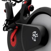iC6-LifeFitness-bike-pedals-rear-L