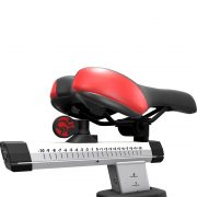 iC6-LifeFitness-bike-seat-detail-L