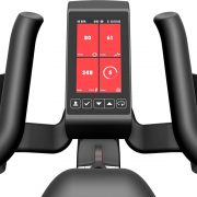 iC6-LifeFitness-console-detail-L