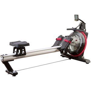 Row-GX-Trainer-Product-Only-L-C