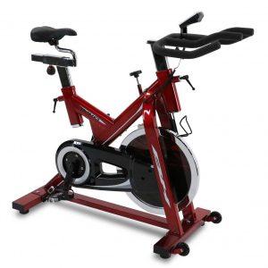 S3IC Indoor Cycle