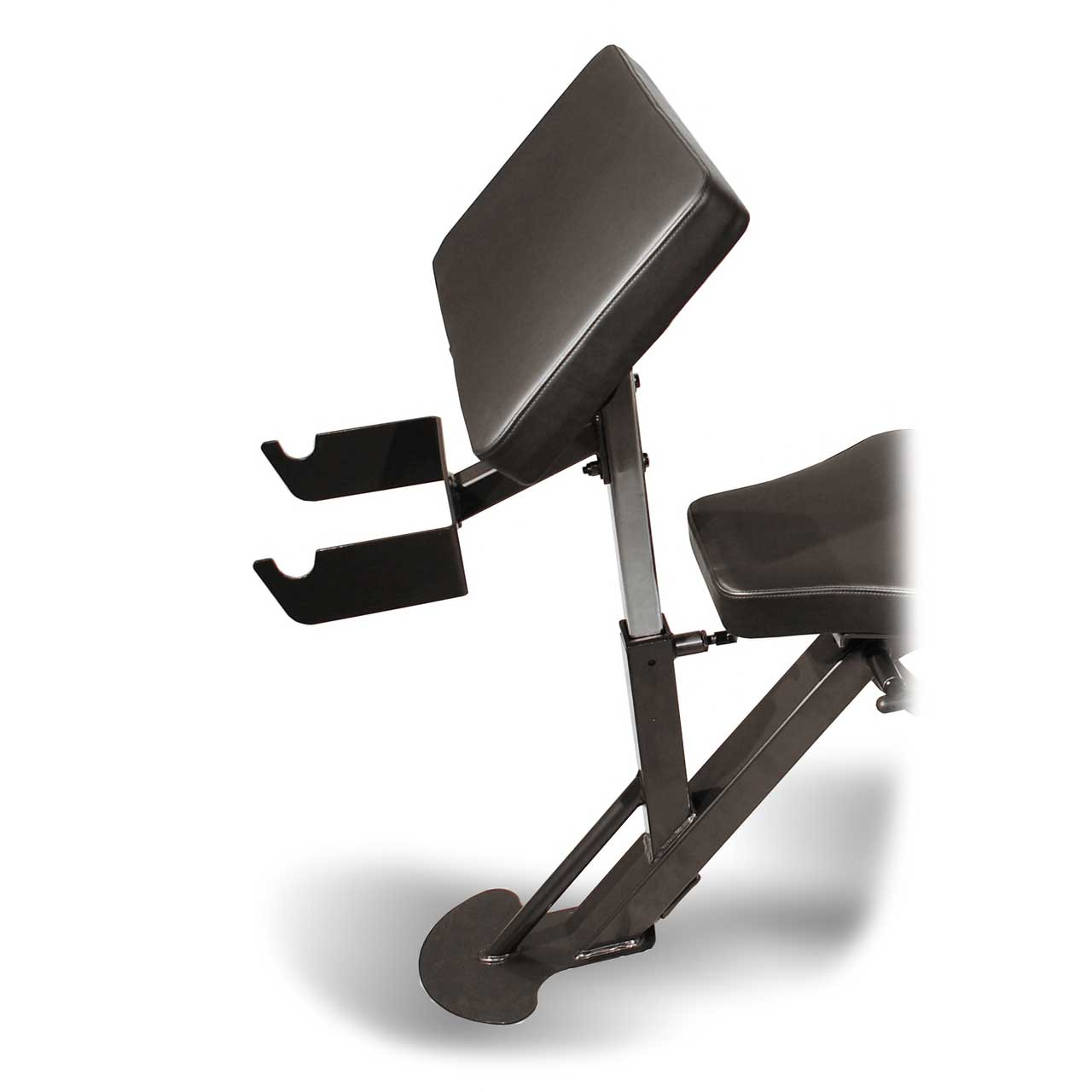 SCS Preacher Pad Attachment (For FT1/SCS Bench)