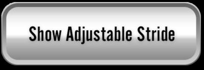 Adjustable Stride