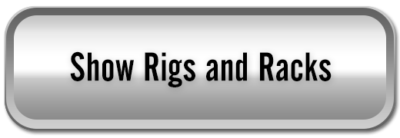 Rigs and Racks