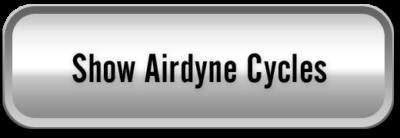 Airdyne