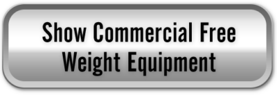 Commercial Free Weight Equipment