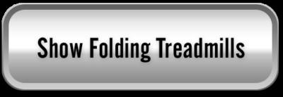 Folding Treadmills