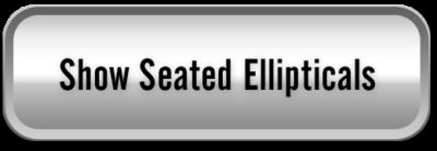 Seated Ellipticals