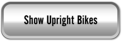 Upright Bikes